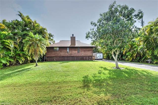 3355 4th Avenue, Other, FL 33956 (MLS #220075867) :: RE/MAX Realty Team