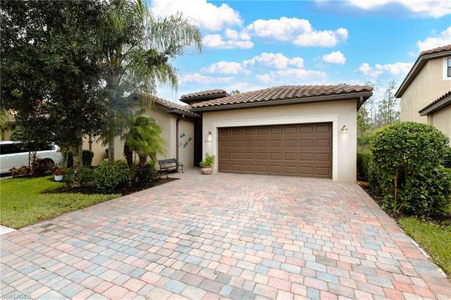 9360 River Otter Drive, Fort Myers, FL 33912 (#220075874) :: Caine Luxury Team