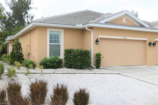 14649 Abaco Lakes Drive, Fort Myers, FL 33908 (MLS #220075948) :: Clausen Properties, Inc.