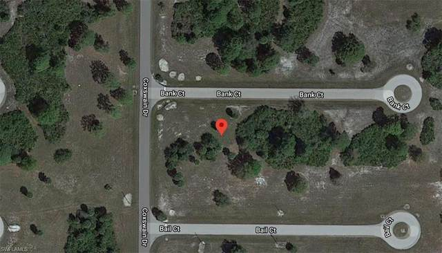3 Bank Court, Placida, FL 33946 (MLS #220075974) :: #1 Real Estate Services