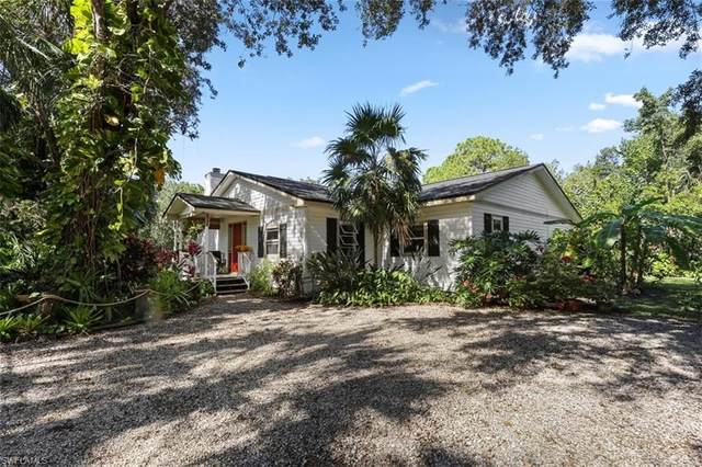 18190 Pioneer Road, Fort Myers, FL 33908 (MLS #220075999) :: Clausen Properties, Inc.