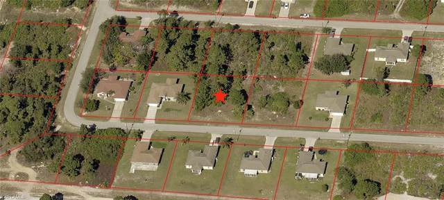 3418 17th Street W, Lehigh Acres, FL 33971 (#220076024) :: We Talk SWFL