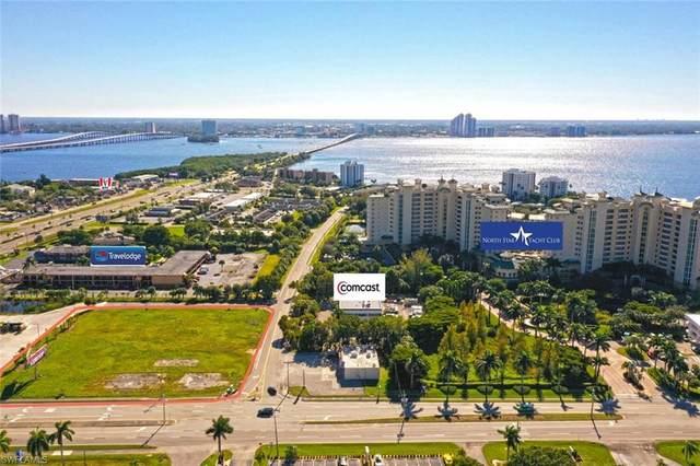 3404 Hancock Bridge Parkway, North Fort Myers, FL 33903 (MLS #220076034) :: Clausen Properties, Inc.