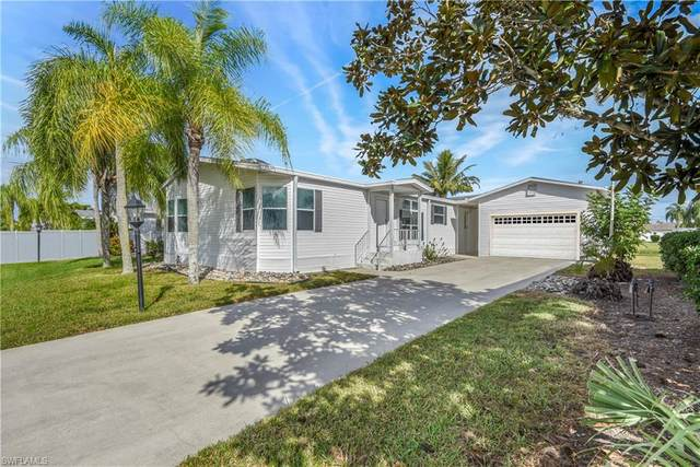26911 Sammoset Way, Bonita Springs, FL 34135 (MLS #220076059) :: Clausen Properties, Inc.