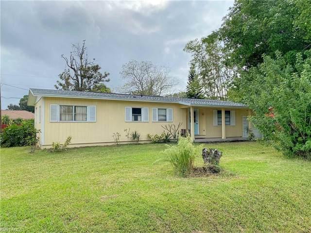 14125 Caribbean Boulevard, Fort Myers, FL 33905 (MLS #220076095) :: Clausen Properties, Inc.