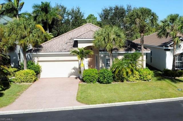 9059 Estero River Circle, Estero, FL 33928 (MLS #220076214) :: Uptown Property Services