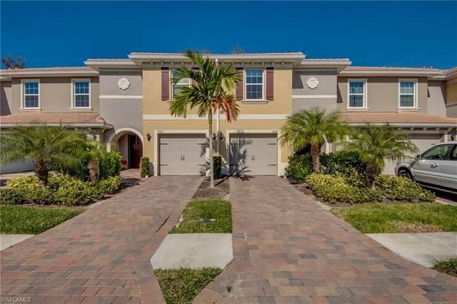 12123 Palm Cove Street, Fort Myers, FL 33913 (MLS #220076375) :: Clausen Properties, Inc.