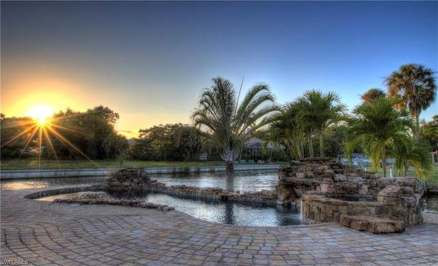 15394 Myrtle Street, Fort Myers, FL 33908 (MLS #220076468) :: Uptown Property Services