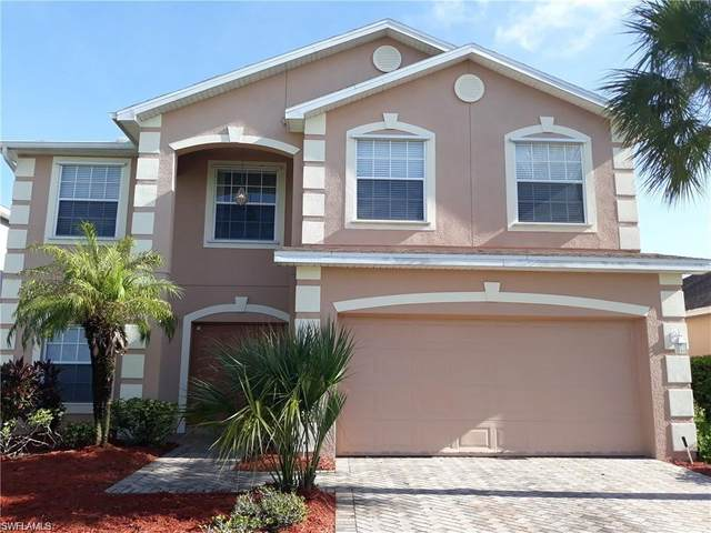 11523 Gainsborough Way, Lehigh Acres, FL 33971 (MLS #220076702) :: Kris Asquith's Diamond Coastal Group