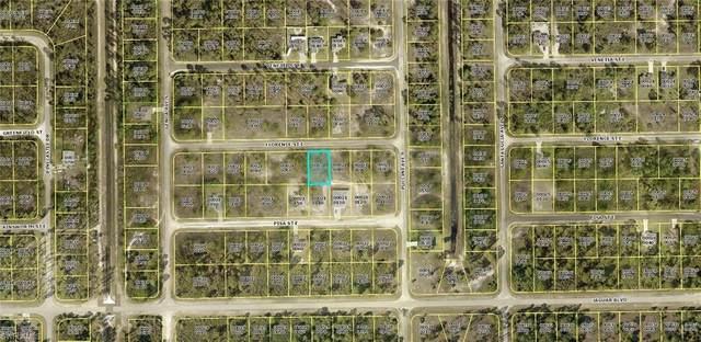 1116 Florence Street E, Lehigh Acres, FL 33974 (MLS #220076703) :: Team Swanbeck