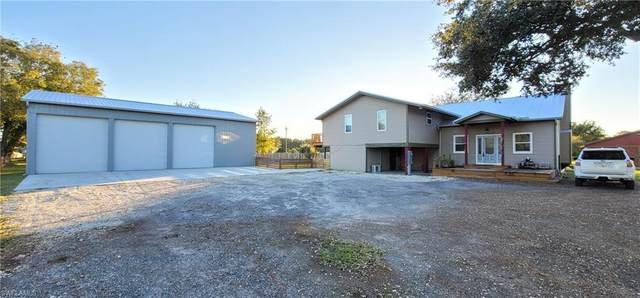 18701 Leetana Road, North Fort Myers, FL 33917 (MLS #220076721) :: Clausen Properties, Inc.