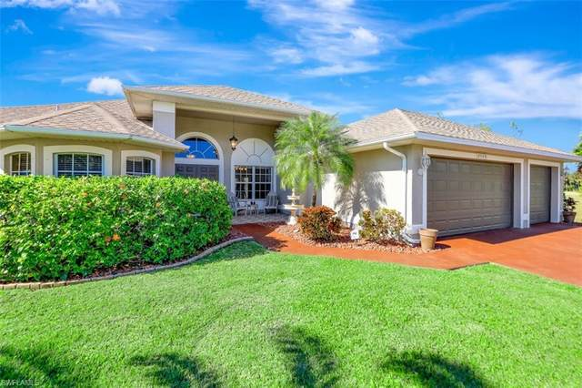 2342 NW 36th Avenue, Cape Coral, FL 33993 (MLS #220076746) :: Clausen Properties, Inc.