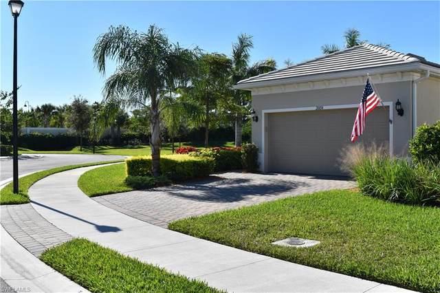 20054 Parrot Key Court, Estero, FL 33928 (MLS #220076788) :: Uptown Property Services