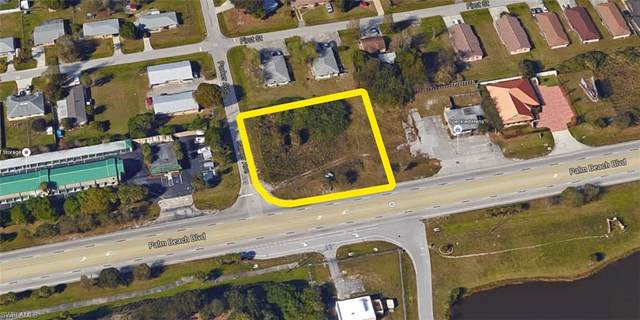 12902 Palm Beach Boulevard, Fort Myers, FL 33905 (MLS #220077320) :: Uptown Property Services