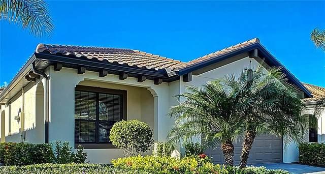 11564 Golden Oak Terrace, Fort Myers, FL 33913 (#220077365) :: Caine Luxury Team