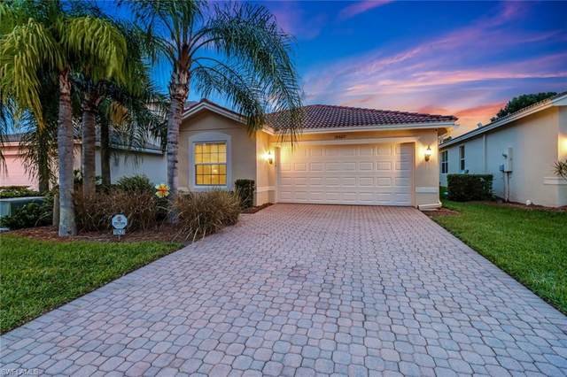 10523 Carolina Willow Drive, Fort Myers, FL 33913 (MLS #220077395) :: Clausen Properties, Inc.