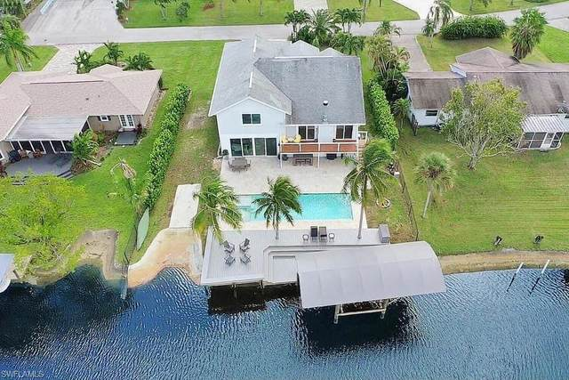 6430 Plumosa Avenue, Fort Myers, FL 33908 (MLS #220077696) :: Team Swanbeck