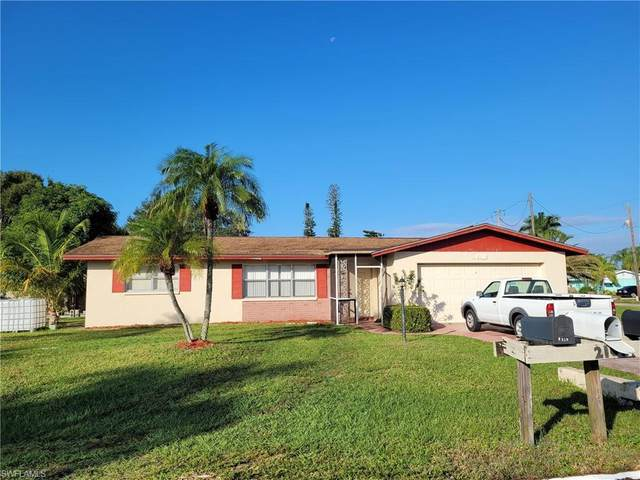 2101 Parkview Drive, Fort Myers, FL 33905 (MLS #220077706) :: Clausen Properties, Inc.