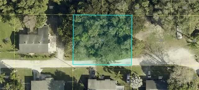 7448 Pentz Road, Bokeelia, FL 33922 (MLS #220078003) :: Clausen Properties, Inc.