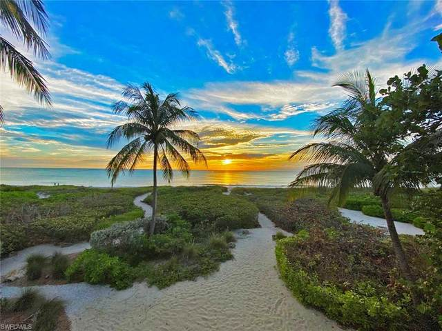 1105 Tallow Tree Court, Captiva, FL 33924 (MLS #220078513) :: Tom Sells More SWFL | MVP Realty