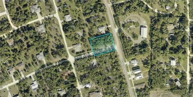 8703 Stringfellow Road, Other, FL 33956 (#220080077) :: Vincent Napoleon Luxury Real Estate