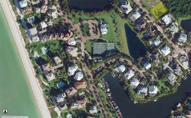 210 Topanga Drive, Bonita Springs, FL 34134 (MLS #220080328) :: BonitaFLProperties