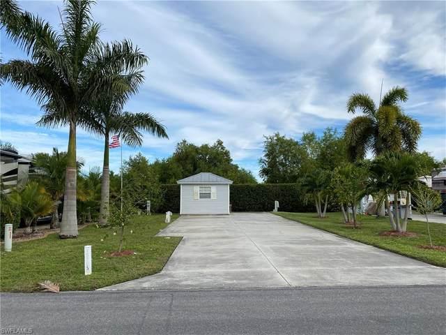 10305 Nightwood Drive, Fort Myers, FL 33905 (MLS #220080735) :: Clausen Properties, Inc.