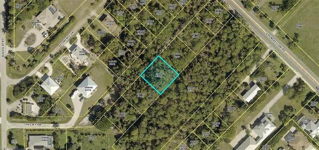 7415 Chesley Drive, Bokeelia, FL 33922 (MLS #220081090) :: Kris Asquith's Diamond Coastal Group