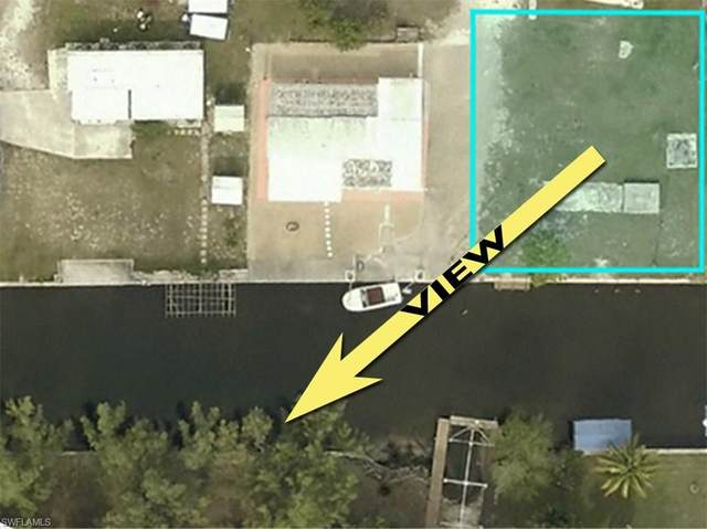 5131 Sandpiper Drive, St. James City, FL 33956 (#220081882) :: The Michelle Thomas Team