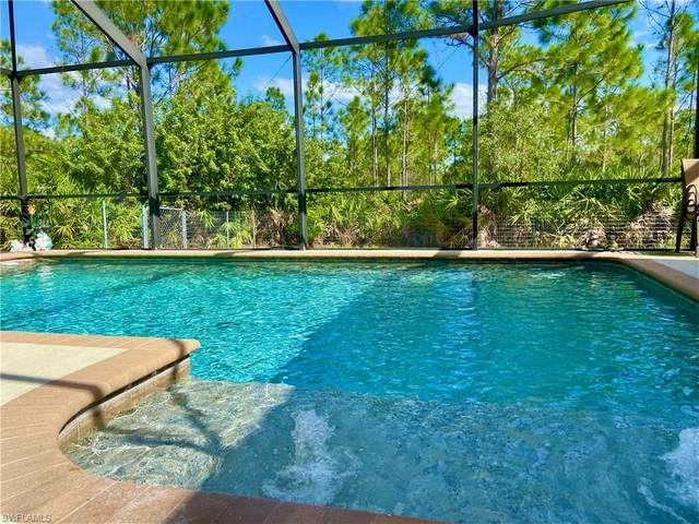 12200 Minnesota Avenue, Punta Gorda, FL 33955 (MLS #220081989) :: Premier Home Experts