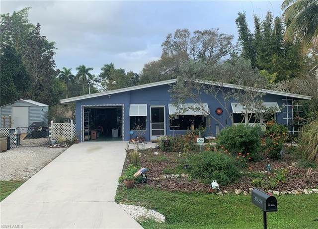 4529 Auburn Avenue, Fort Myers, FL 33905 (MLS #220082538) :: RE/MAX Realty Group