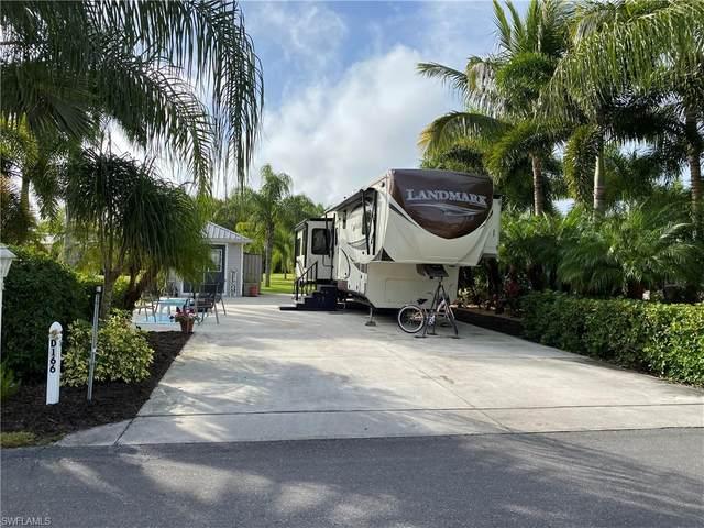 10060 Stonewood Drive, Fort Myers, FL 33905 (MLS #220082603) :: Clausen Properties, Inc.