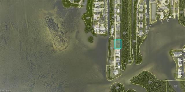 8153 Moyer Lane, Bokeelia, FL 33922 (MLS #221000273) :: Domain Realty