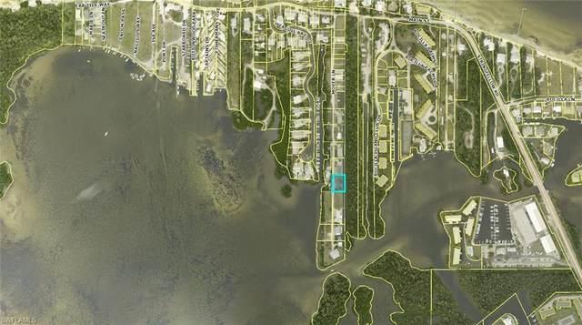 8157 Moyer Lane, Bokeelia, FL 33922 (MLS #221000276) :: Domain Realty