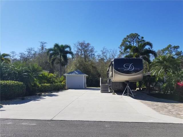 5862 Burrwood Court, Fort Myers, FL 33905 (MLS #221000714) :: Clausen Properties, Inc.