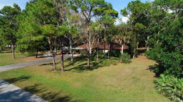 20599 Charing Cross Circle, Estero, FL 33928 (#221000776) :: Vincent Napoleon Luxury Real Estate
