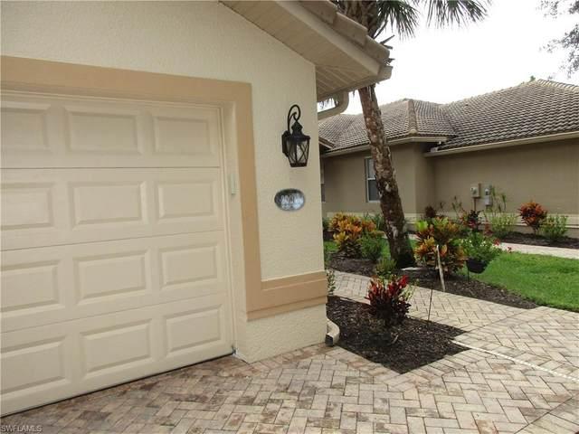 20081 Serre Drive, Estero, FL 33928 (MLS #221001018) :: RE/MAX Realty Group