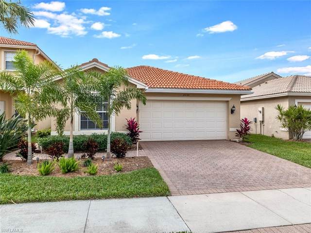 11130 Peace Lilly Way, Fort Myers, FL 33913 (MLS #221001237) :: Team Swanbeck