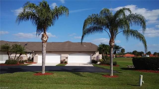 12665 SW Kingsway Circle A-4, Lake Suzy, FL 34269 (MLS #221001532) :: Clausen Properties, Inc.