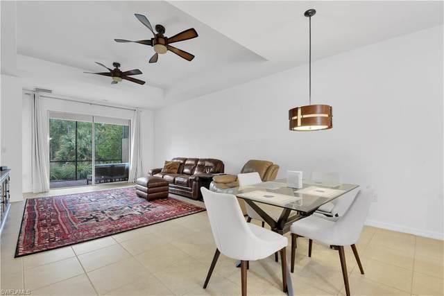 3824 Dunnster Court, Fort Myers, FL 33916 (MLS #221001676) :: Clausen Properties, Inc.