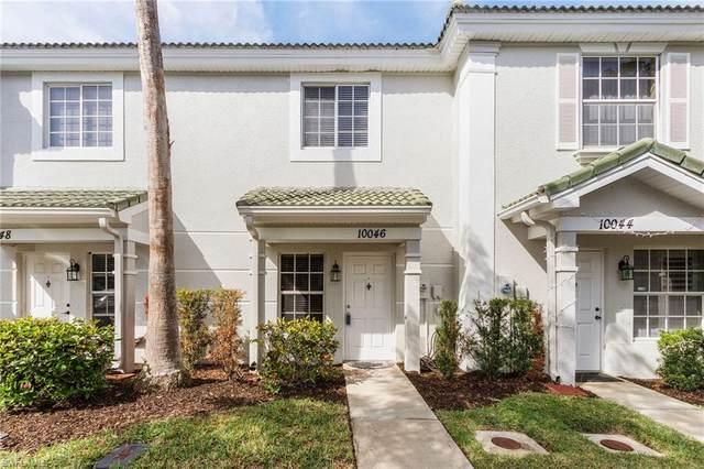 10046 Spyglass Hill Lane, Fort Myers, FL 33966 (MLS #221001878) :: Medway Realty