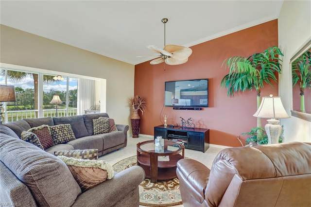 10230 Washingtonia Palm Way #1924, Fort Myers, FL 33966 (MLS #221002523) :: Medway Realty