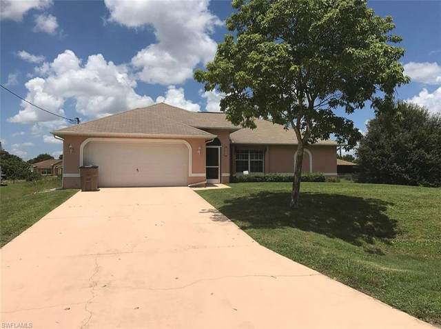 6029 Thrush Avenue, Fort Myers, FL 33905 (MLS #221002573) :: RE/MAX Realty Group