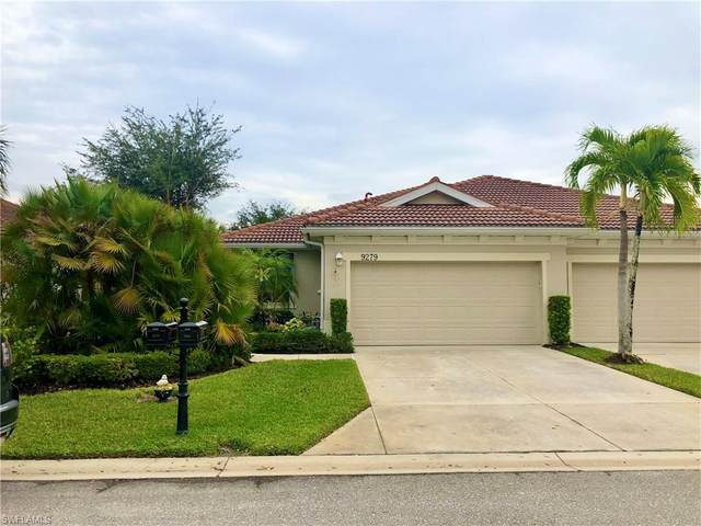 9279 Aviano Drive, Fort Myers, FL 33913 (#221002621) :: The Michelle Thomas Team