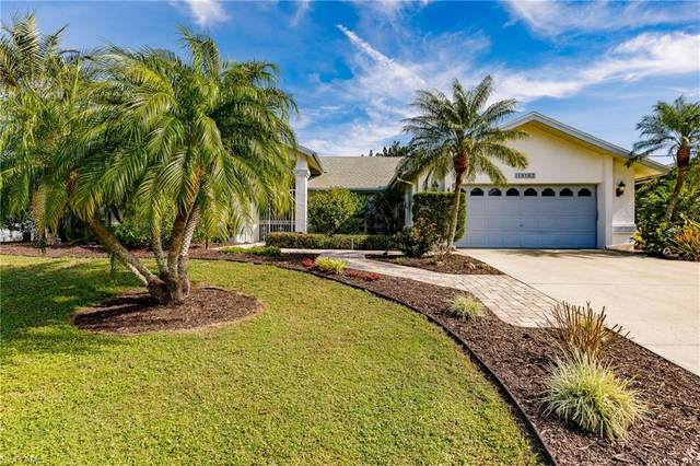 19767 Beaulieu Court, Fort Myers, FL 33908 (MLS #221002727) :: Tom Sells More SWFL | MVP Realty