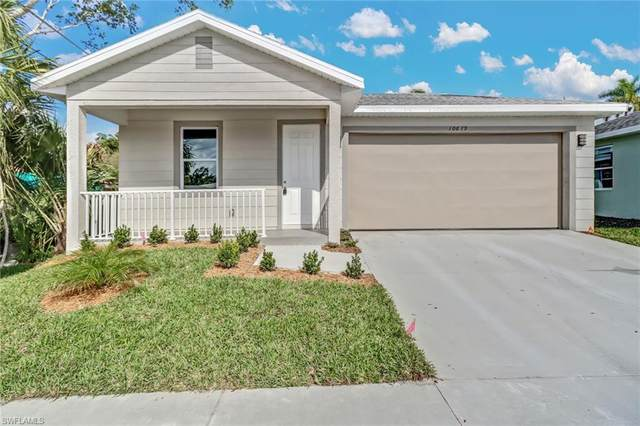10679 Hampton Street, Bonita Springs, FL 34135 (MLS #221002883) :: Clausen Properties, Inc.