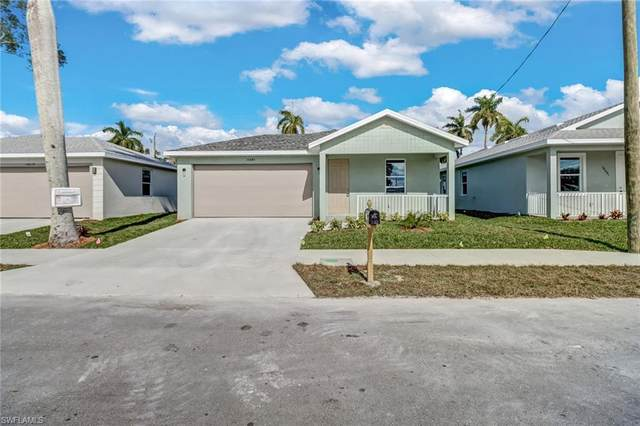 10685 Hampton Street, Bonita Springs, FL 34135 (MLS #221002989) :: Clausen Properties, Inc.