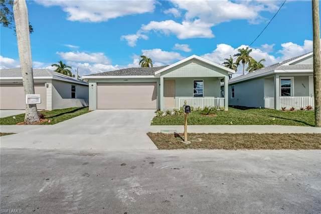10685 Hampton Street, Bonita Springs, FL 34135 (MLS #221002989) :: Realty Group Of Southwest Florida