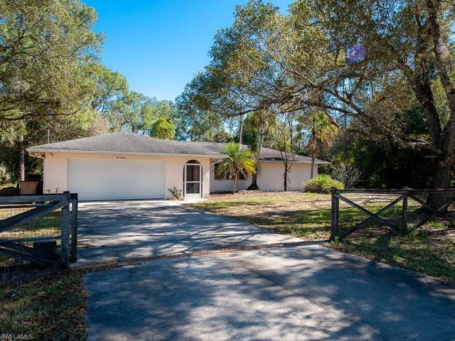220 Columbus Avenue, Lehigh Acres, FL 33936 (MLS #221003165) :: RE/MAX Realty Group
