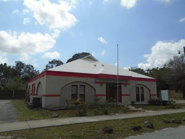 2056 Linhart Avenue, Fort Myers, FL 33901 (MLS #221003217) :: Clausen Properties, Inc.